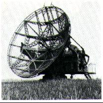 Radar above is a wuerzburg riese fuse 65 built by telefunken which used the same parts as the wuerzburg d with a parabolic antenna diameter of 74 m publicscrutiny Image collections